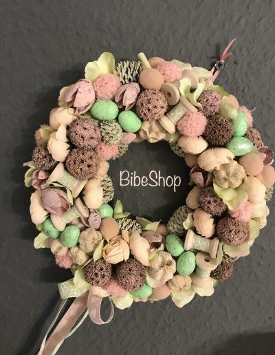 bibeshop-dekoracio