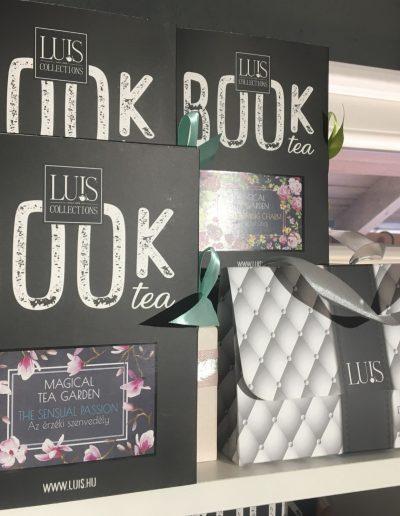 luis-book-tea-collection