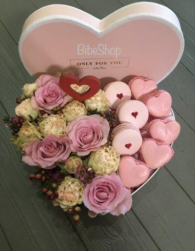 romantikus-virag-dekoracio